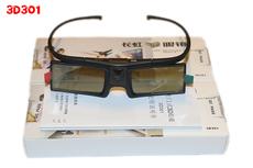 Очки 3D Changhong 3D 3D200P/3D300P/3D301/3D500