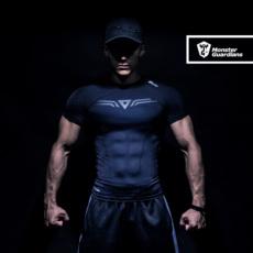 Одежда для фитнеса Monster guardians MSGD