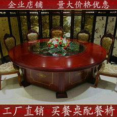 Мебель для гостиниц Hong Ying KY-16