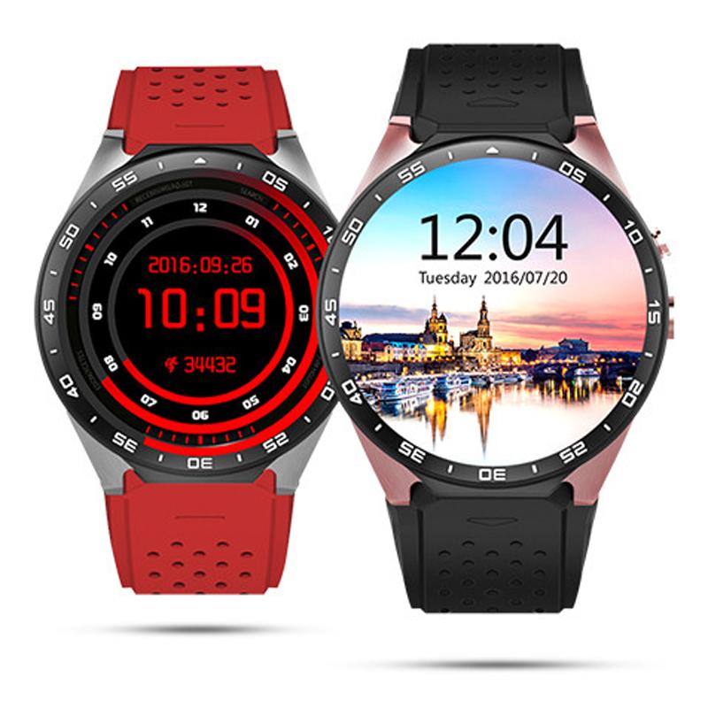de手錶男價格 521a3c6857a4