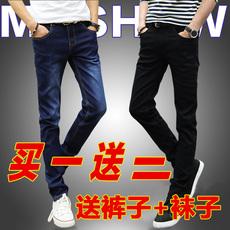 Джинсы мужские Jeans re88 2016