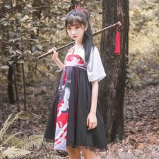 National costume Luyun in mind lqx036