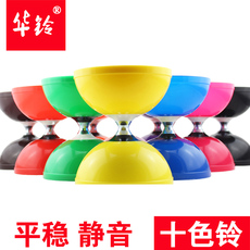 Диаболо Chinese bell 0359