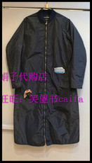 Women's insulated jacket 11am 5G990250 1390
