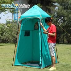 Палатка душ,туалет TVSING Te Weisen t015