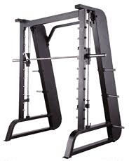 Тренажер для силовых тренировок Konami 3502