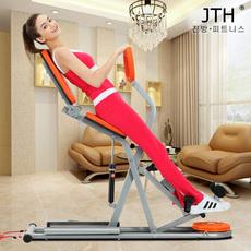 Тренажер для верховой езды Jth JTH/903