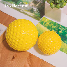 бейсбольный мяч Jx.baseball