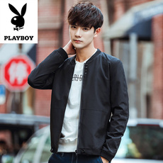 Jacket Playboy 16014pl9888