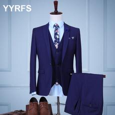 Деловой костюм YYRFS jfsls3xf28