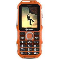 Мобильный телефон K/Touch K-Touch/T3