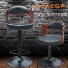 Барный стул Jing Ming