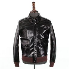Leather Cheng Lai 1979 170220/3 17