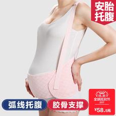 Бандаж Mu Qian 5012
