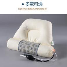 Подушка постельная OTHER 002632