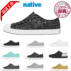 Сандали Native 11100100 2017 Shoes JEFFERSON
