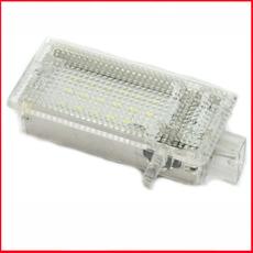 салонная лампа Paision Mini Cooper R50