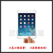 Apple/�O�� iPad mini2(16G)WIFI��ipadmini2 ����2 ԭ�b����