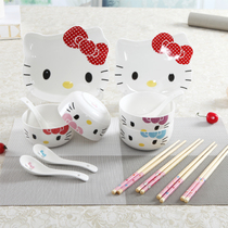 ����kt؈�մɿɐۿ�ͨHello Kitty14�^�;߹Ǵ����b�W��;���P
