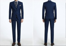 Business suit Other