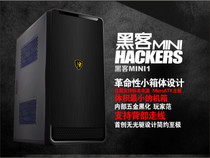 ���_�������ڿ�M1/M2/M3��ɫ/USB3.0��/�՚����A2MINIС �C��
