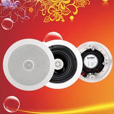 Потолочный динамик Sound Lishi C518