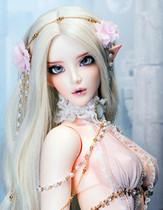 FeePle65 soom 1 3bjd 1 3bjd dolls Elf big breasted girl