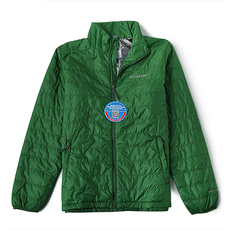 Jacket Columbia xm5021 Omni-Heat XM502