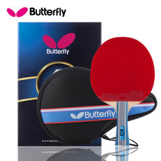 Набор для пинг-понга Butterfly tbc601 tbc502