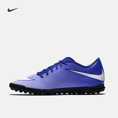 бутсы Nike BRAVATAX II TF