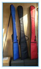 Сумка для доски для сёрфинга Lexun