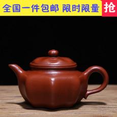 Чайник-заварник В начале китайской Республики чайник