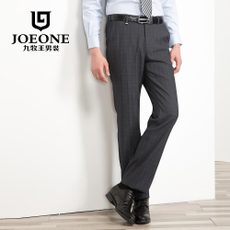 Классические брюки Joeone ja245151t