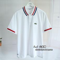 Рубашка поло Lacoste POLO YH5208