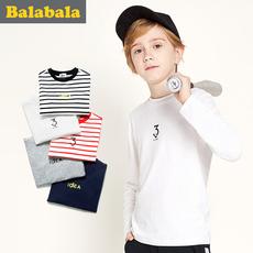 Футболка детская Balabala 28001171101 2017