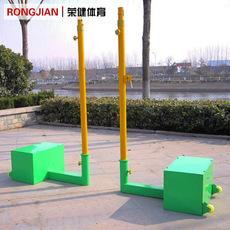 Волейбол Rong Jian