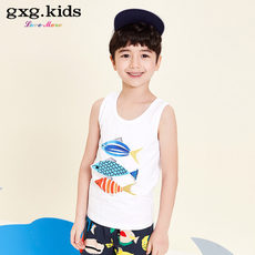 Mike Gxg kids a6244469