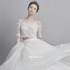 Wedding dress Name your s087 2017