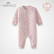 Jumpsuit, romper suit, body YEEHOO 144056