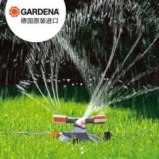 Дождеватель пластиковый Gardena 2062 310