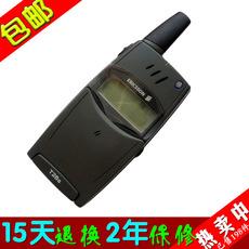 Мобильный телефон Ericsson T28s T28sc