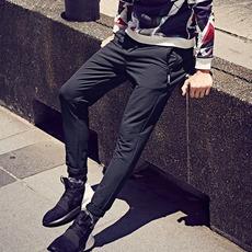 Повседневные брюки Onttno 361620 2016