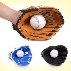 бейсбольная перчатка Baseball gloves
