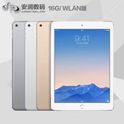 In Aire2 manzana / iPad aire comprimido 2 16 Computadoras ipad6 WiFi WLAN