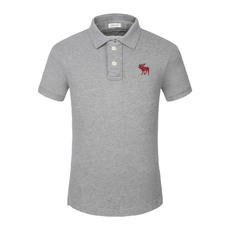 Рубашка поло 343613 Abercrombie Fitch POLO