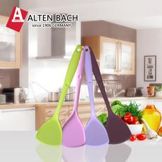 Лопатка для приготовления пищи Altenbach a/gc/gj/01