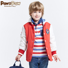 Children's clothes Paw in paw pcja61113s