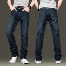 Jeans for men Acura c/1323