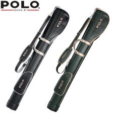 Polo lgb1001 PU Golf