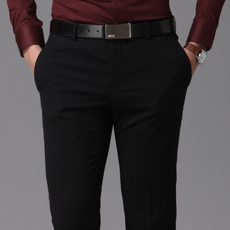 Classic trousers By color xkn 2014